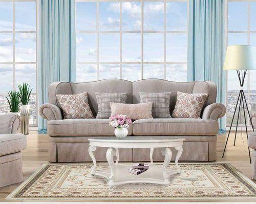 Мягкая мебель как незаменимый элемент дизайна