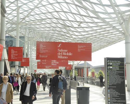Что нам расскажет Salone del Mobile 2018: 9 трендов с миланской выставки